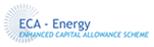 ECA Energy logo