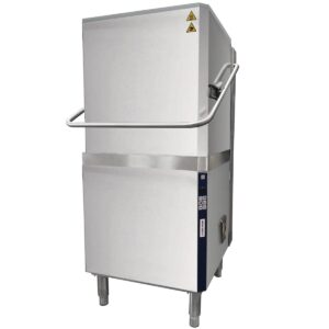 cater-wash ck2555