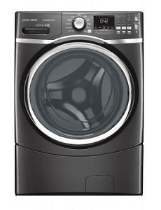 cater-wash-ck8518 washing machine