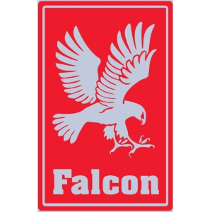 Falcon Foodservice Equipment
