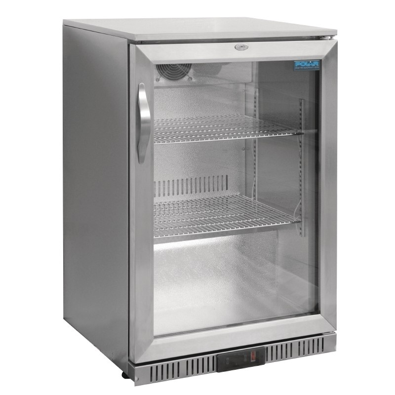 Image Result For Commercial Ice Machines For Sale