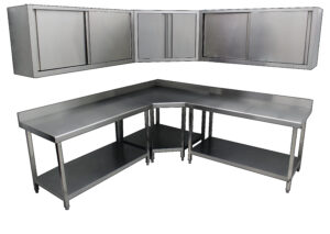 stainless-steel-corner-tables
