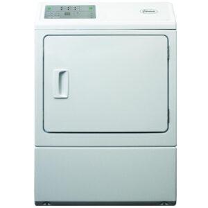Huebsch FDG LPG 8kg Gas Commercial Tumble Dryer