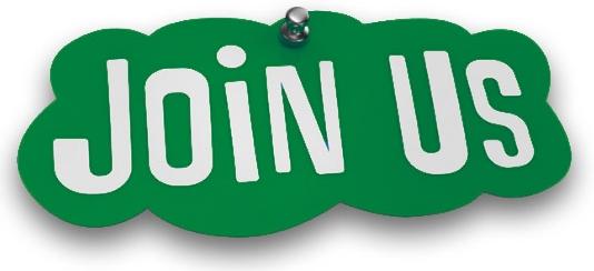 cateirng equipment supplier recruitment