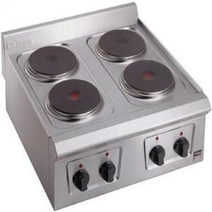 Boiling Tops / Hob Units