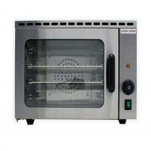Convection Ovens - Electric