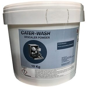cater-wash ck8564