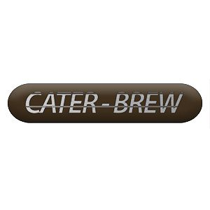 Cater-Brew