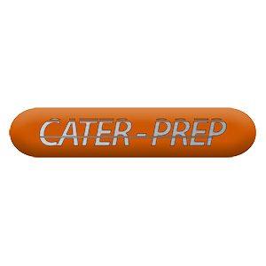 Cater-Prep