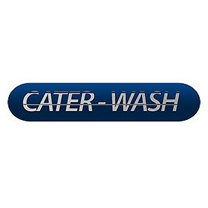 Cater-Wash