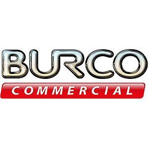Burco