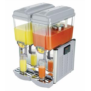 Juice/Milk Dispenser