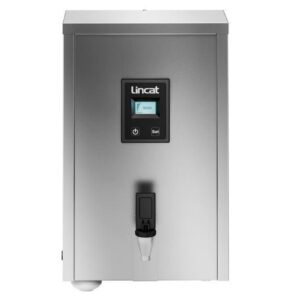 Wall Mounted Automatic Water Boilers