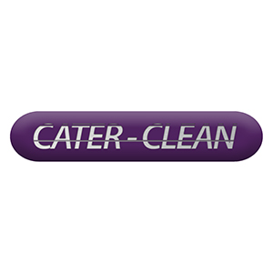 Cater-Clean