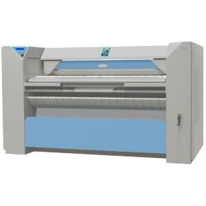 Electrolux Professional IC44819